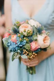 Wedding Flowers Blue Blue Wedding Flowers Blue Wedding Flowers Blue Accents And