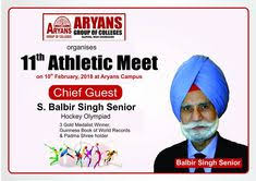 to balbir s route birthday to dr h k bali renowned cardiologist fortis