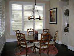 Dining Room Lighting Fixture Dining Room Dining Room Light Fixture In Traditional Theme With