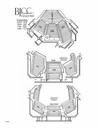 disney concert hall floor plan disney concert hall floor plan best of bjcc concert hall seating