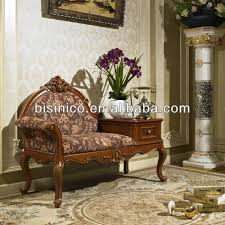 antique telephone chair antique telephone chair suppliers and