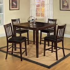 dining room sets dining room sets shop the best deals for nov 2017 overstock com