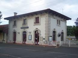 Bien Zenker Haus Ringstrecke Bordeaux U2013 Wikipedia