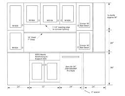 diy kitchen cabinets plans kitchen furniture plans types delightful drawing kitchen cabinet