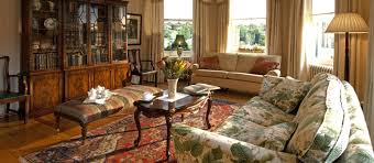 Country House Collection Curtains Ardtara Country House Luxury Guest House Accommodation