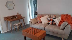 rotorua holiday homes accommodation rentals baches and vacation