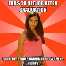 Womens Rights Memes - jealous girl memes create meme