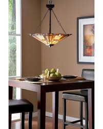 Quoizel Pendant Lights Quoizel Pendant Lights Lighting Outdoor Table Lamps Discontinued