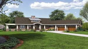 award winning small home designs home design inspirations