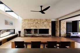 big blade ceiling fans ceiling fans with lights and remote control