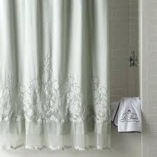 Hotel Shower Curtains Hookless Curtains Hookless Shower Curtain Walmart For Elegant Bathroom