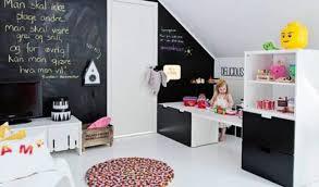 lit mezzanine enfant avec bureau chambre avec lit mezzanine ikea charmant lit mezzanine enfant avec
