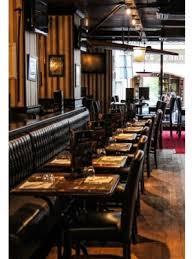 au bureau orleans au bureau d orléans restaurant bar brasserie
