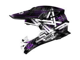 motocross helmet review 28 best cool racing helmets images on pinterest racing helmets