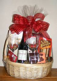 gift baskets wholesale gift baskets wholesale diy valentines day for basket