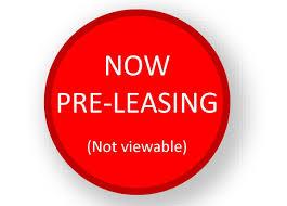 Apartments For Rent In San Antonio Texas 78251 Rental Homes In San Antonio Tx 78228 Homes Com