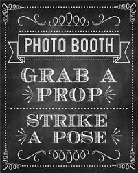 How Much Does A Photo Booth Cost Party Photo Booth Rental Faq U2022 Pics Booth