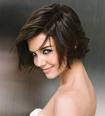 hairstyles for women with square jaw line angled bob hair cut and face shape find astonishing angled bob