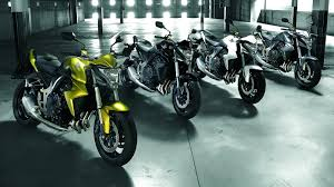 cbr latest bike all honda cbr 1000 bike free wallpaper 488919 511 wallpaper