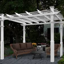 design house lighting reviews woodwork pergola plans steel pdf haammss