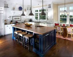 islands in kitchens the 25 best nautical island kitchens ideas on