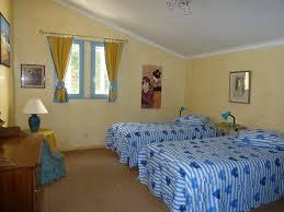 chambre d hote le paradou chambres d hôtes le mazet des alpilles chambres paradou dans les