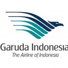 Garuda Indonesia Garuda Indonesia Aus Garudaaustralia