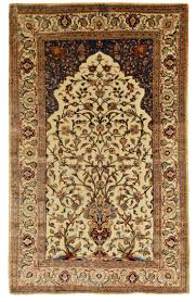 Kashan Persian Rugs by 94 Best Tappeti Persiani Kashan Images On Pinterest Carpets