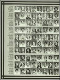 online yearbooks high school classmates find your school yearbooks and alumni online