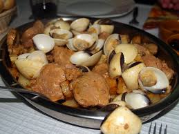 cuisiniste au portugal 5 places to get portuguese cuisine while in portugal gmtours