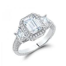 groove culture wedding band swarovski and diamond christian wedding jewelry heaven culture