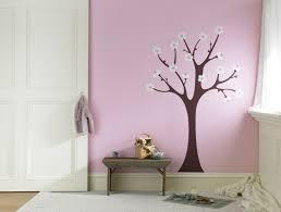 idee deco de chambre stickers muraux pour déco de chambre enfant en 49 photos