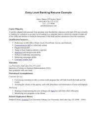Data Entry Specialist Job Description Resume by Resume Resume Data Entry
