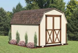 sheds hip roof backyard unlimited throughout shed 4 vitrines