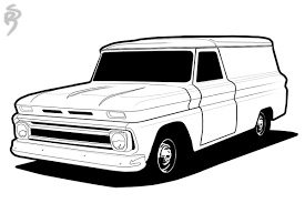 cool police car coloring pages cool downlload coloring pages