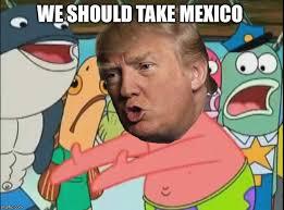 Donald Duck Face Meme - donald trump 2016 album on imgur