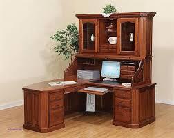 Small Oak Computer Desks For Home Computer Desk Oak Computer Desk Fresh Oak Single