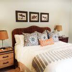most beautiful light shades best home decor inspirations