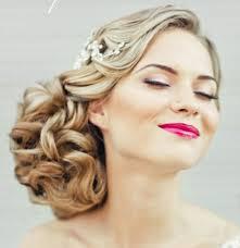 frisuren f r hochzeiten frisuren und haare frisur frau hochzeit die schönsten frisuren