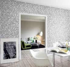 exceptional entrancing interior wall design black wall colors