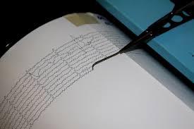lesson plan earthquakes and tectonic plates