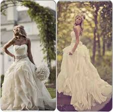 western wedding dresses 25 best western wedding dresses images on wedding