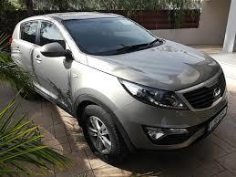 kia cars kia cars for sale in cyprus cars cyprus com