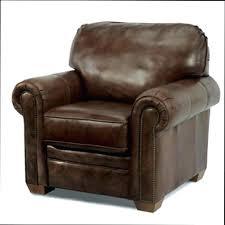 canapé et fauteuil cuir canape fauteuil cuir canape et fauteuil pas cher ensemble canape
