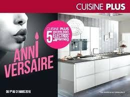 promo cuisine castorama promo cuisine cuisine plus promotion cuisine castorama