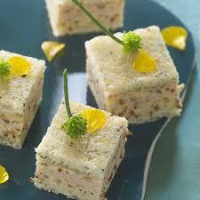 cuisine dinde carrés de dinde à l estragon et à la moutarde avec flexipat