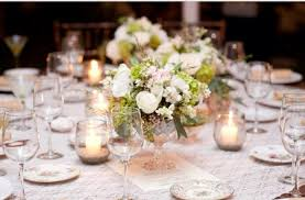 Lace Table Overlays 6ft Silver Lace Table Overlay Tablecloth 65 In Wide X 72 In Long