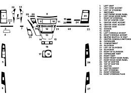 2015 toyota prius dash kits custom 2015 toyota prius dash kit