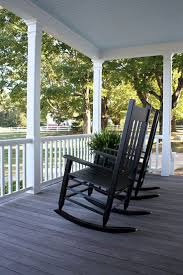 the 25 best rocking chairs ideas on pinterest modern outdoor