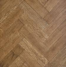 howell hardwood flooring unfinished engineered flooring